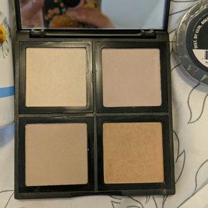 Ulta Beauty Makeup - Makeup haul!